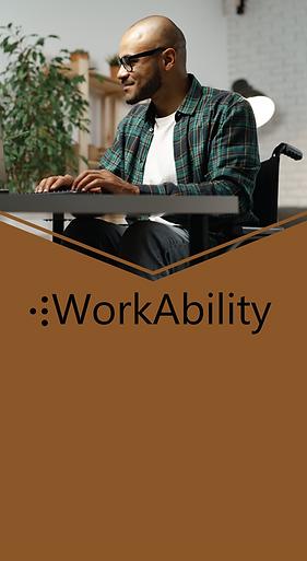 Workability Program Strip-01.png