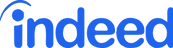 indeed logo.png