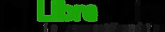 Libre Office logo.png