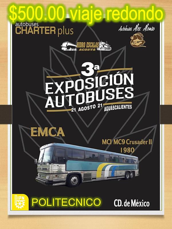EVENTO AGUAS.png
