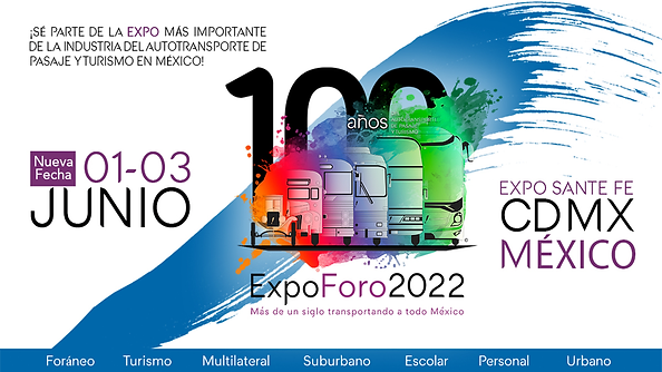 expo foro 2022.png