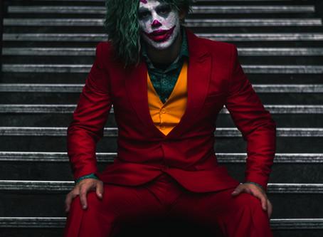 Halloween Makeup Ideas and Trends