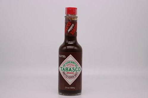 TABASCO Roasted Pepper
