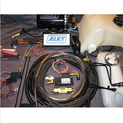 Meth Injection Buick Grand National 3bar. Alkycontrol Methanol Injection Kit For The 19861987 Turbo Buick Platform This Is Best On Market. Buick. 1987 Buick Grand National Wiring At Scoala.co