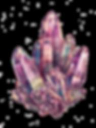 Crystal-2.png