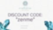 discount code_ ZENME.png