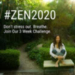 zen2020.png