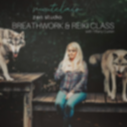 BREATHWORK & REIKI CLASS.png