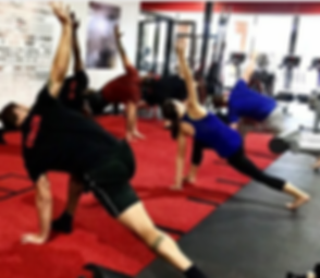 Personal Trainer, Personal Training, Fitness, Gym, Weight Loss, Fat Loss, Healthy