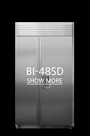BI-48SD