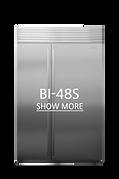 BI-48S