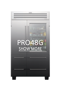PRO-48G