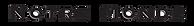notre_mond_logo_o_2-01.png