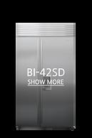 BI-42SD