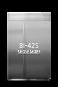 BI-42S