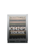 ICB424FS