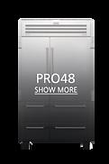 PRO-48