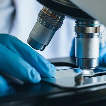 Coronavirus: what you need to know