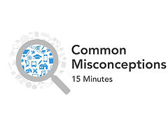 Common Misconcept.001.jpeg
