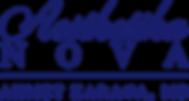 AN Full Logo Blue.png