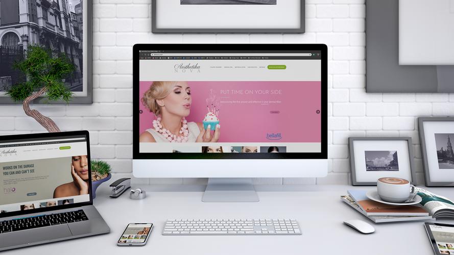 AN Website 2.png