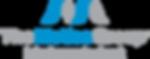 TMG-Logo&Tag_4c.png