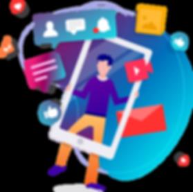 Social phone.png