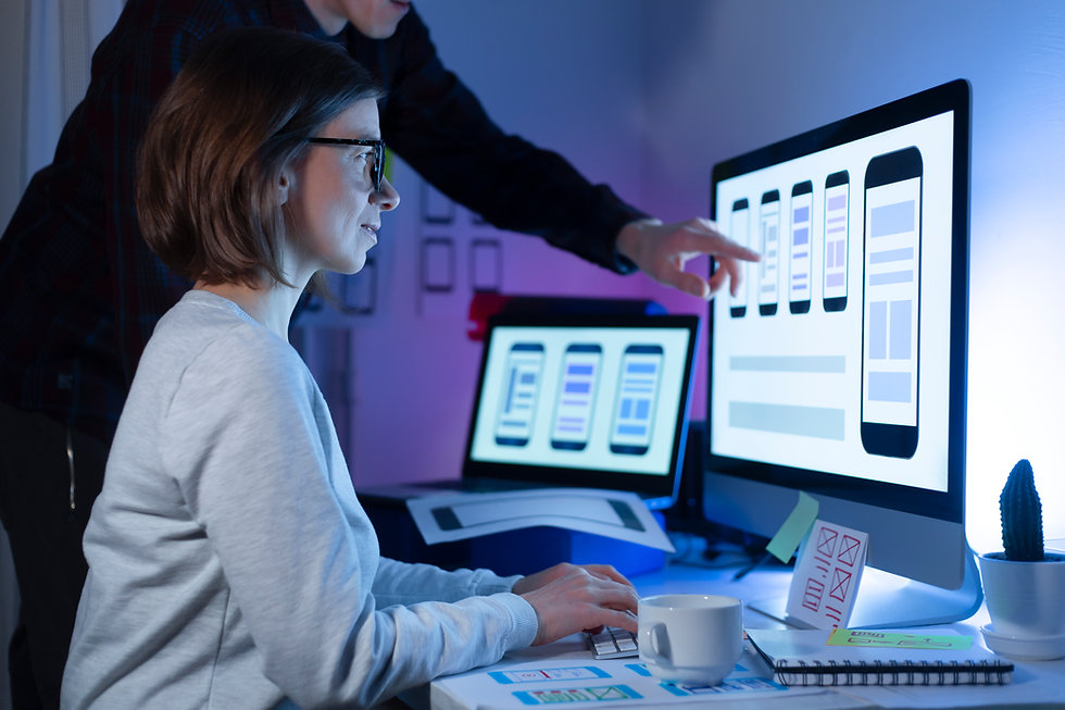 designers-create-user-interface-mobile-p