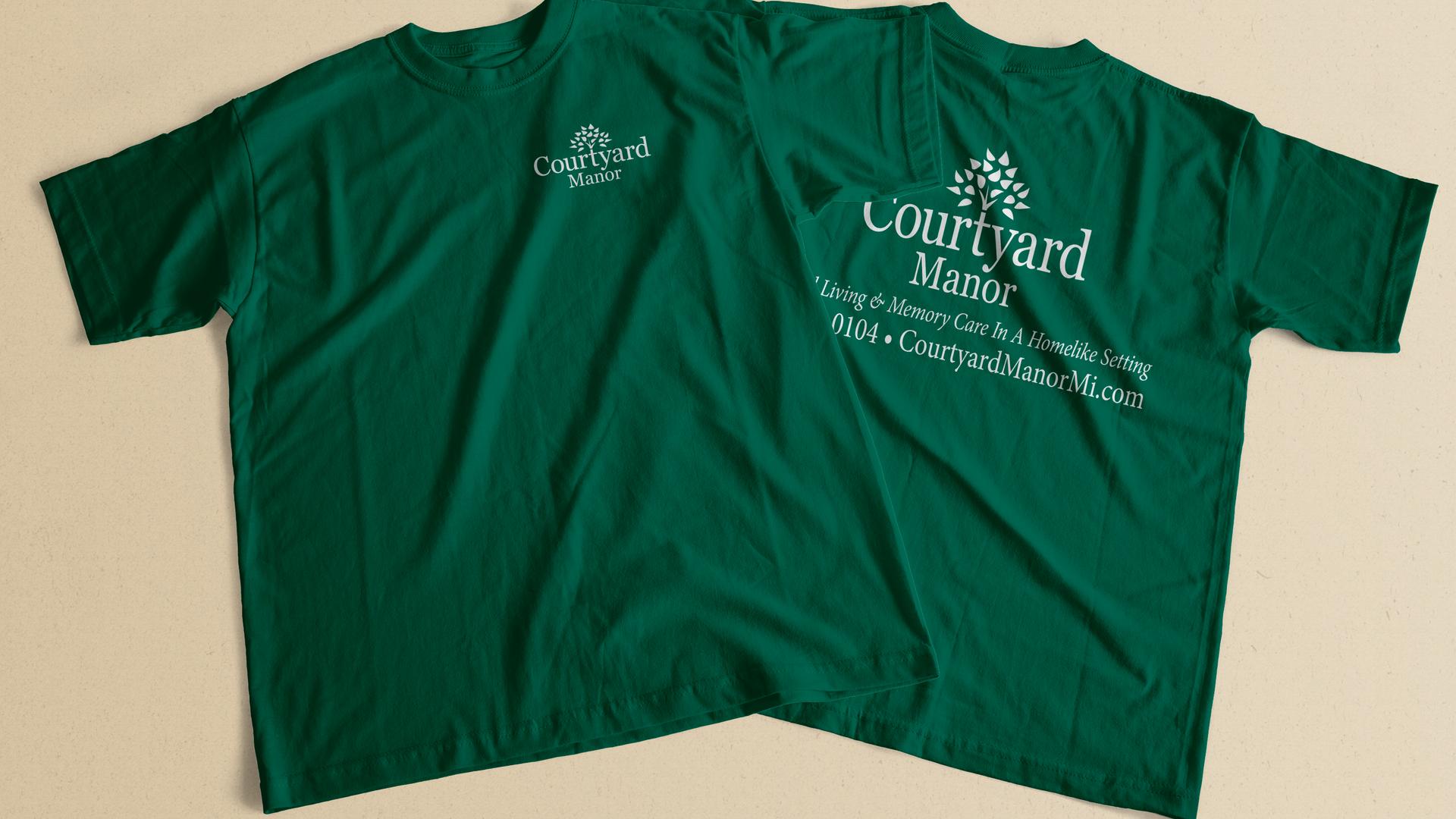 CYM Shirts.png