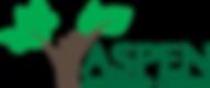 Aspen logo_FINAL_CMYK.png
