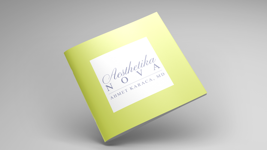 Booklet Square Front.png
