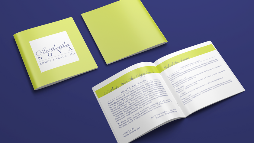 Booklet Square Overview.png