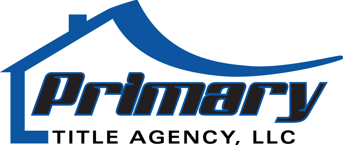 Primary Title Agency