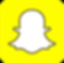 snapchat-icon@2x.png