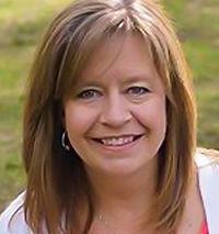 Eileen_Ruhlig_Portrait_300x320.jpg