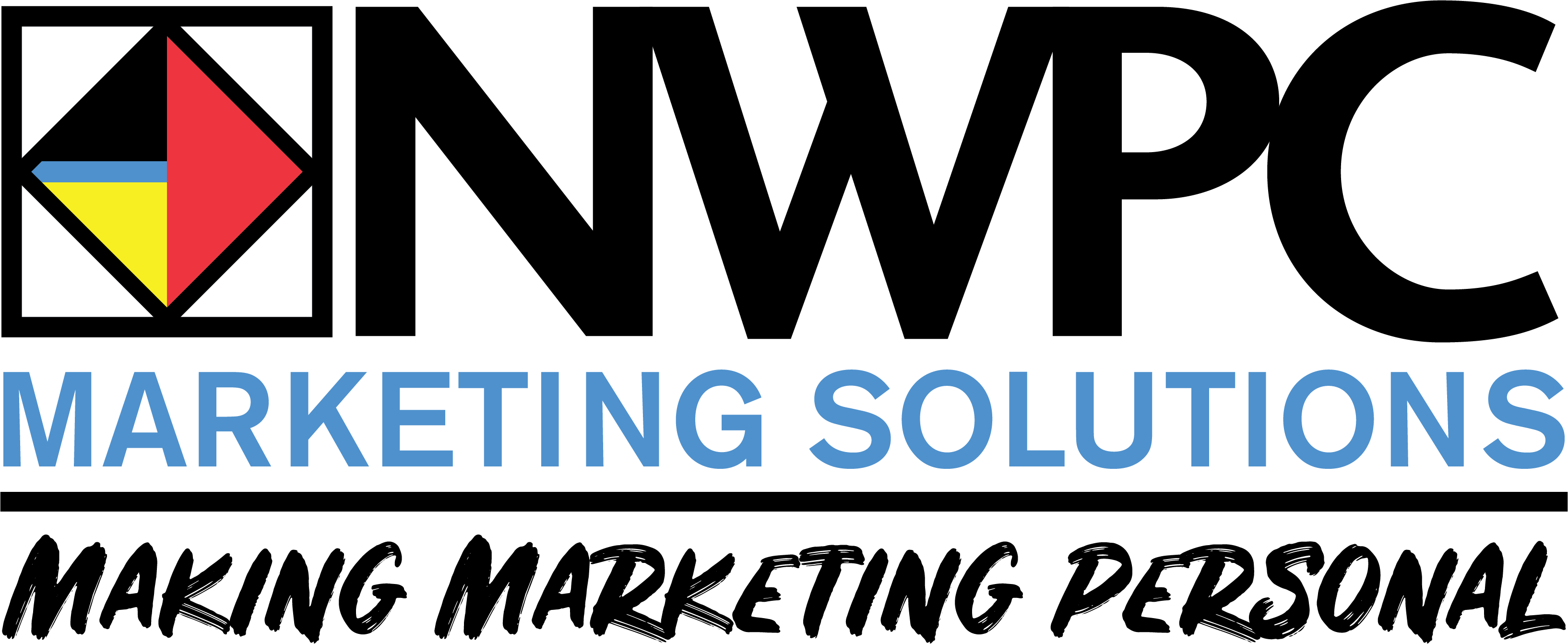 NWPC Marketing Solutions Making Marketi