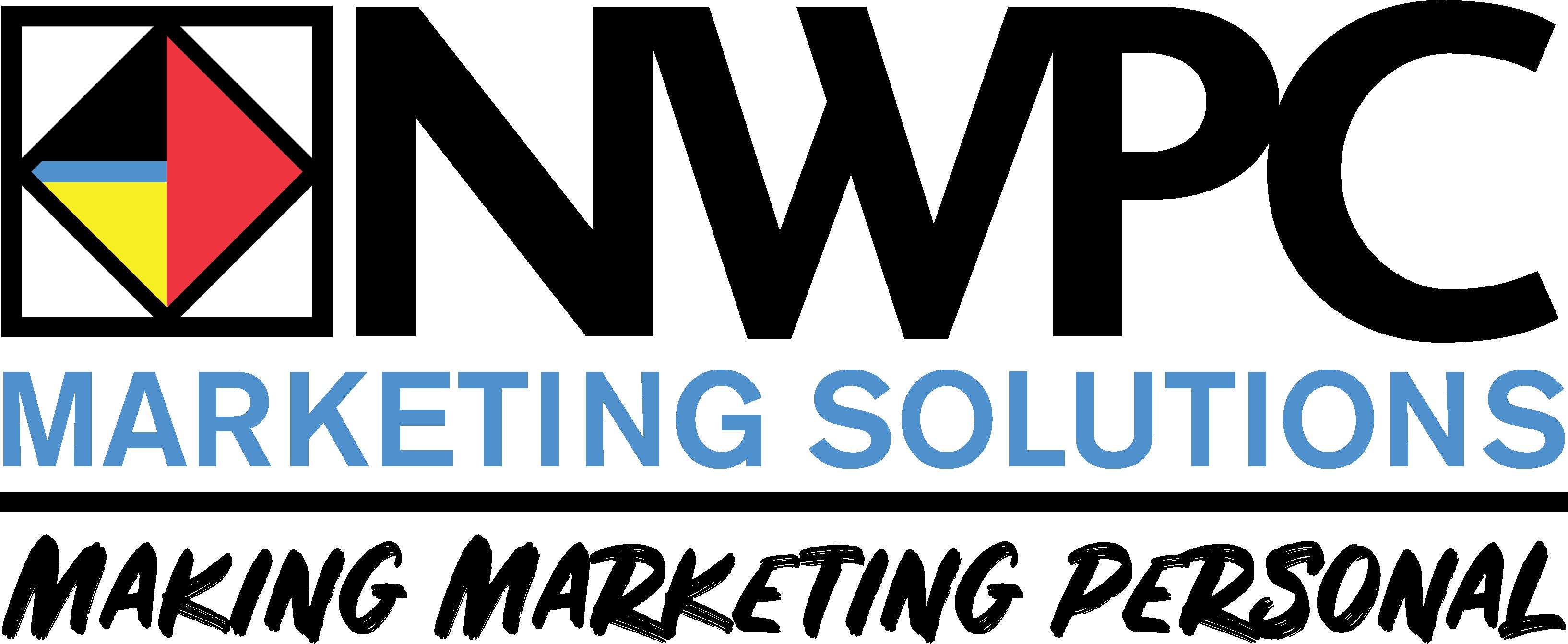 NWPC Marketing Solutions Making Marketi
