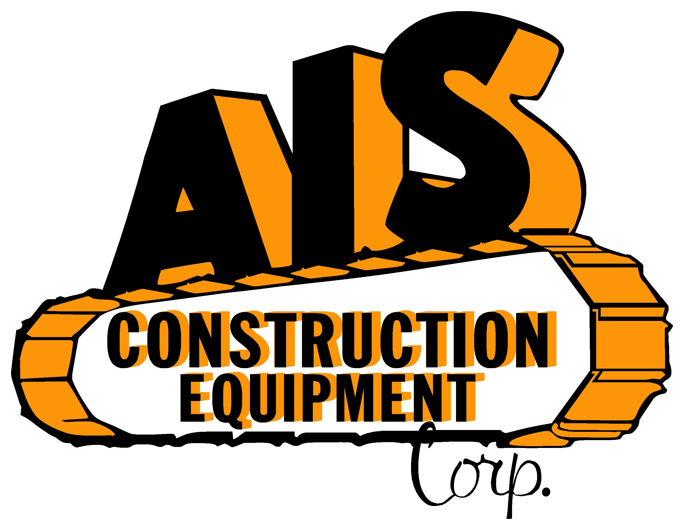AIS Construction Equipment Corp.