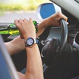 Drunk driving_edited.jpg