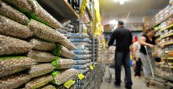 21/06 - Inflação: entenda se algum setor pode se beneficiar e quem pode sair prejudicado.