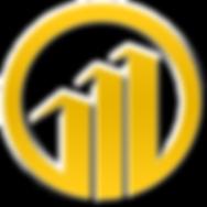 Somente Logo.fw.png