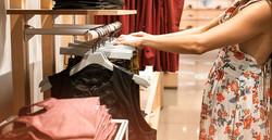 10/09 - Quase 50% de todos os valores sonegados no país são de negócios de pequeno porte.