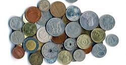 28/07 -  Entenda o que são as contribuições parafiscais e como afetam as empresas.