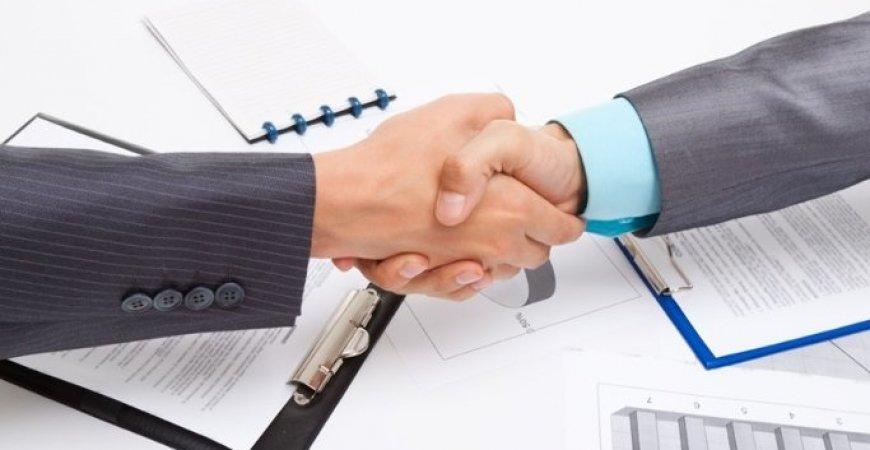 22/10 - SP: Suspensão de taxas para abertura de empresas termina sexta-feira.