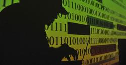 11/05 - STF condena empresário que comprava dados sigilosos da DataPrev.