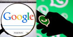 16/06 - Google: anúncios divulgam sites falsos para negociar e quitar dívidas com descontos oferecid