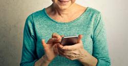 14/05 - Prova de vida: aposentados e pensionistas vão precisar voltar a fazer a comprovação para evi