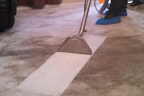 carpet-cleaner-thumb.jpg