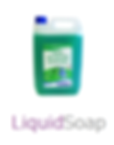 Liquid Soap.png