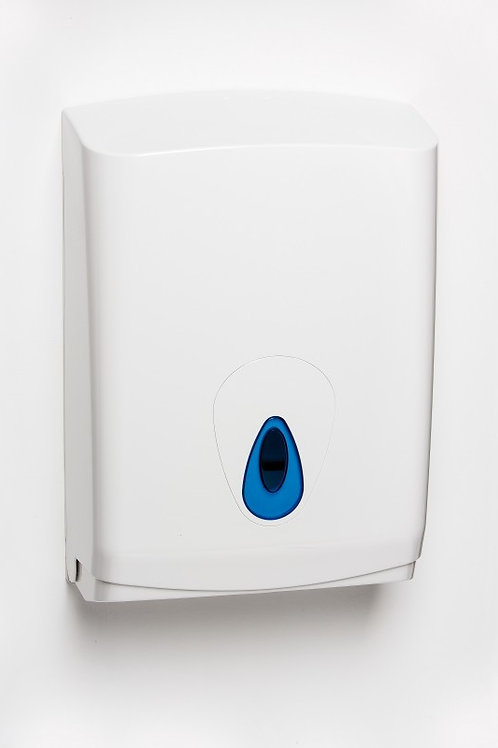 Hand Towel Dispenser (Large)